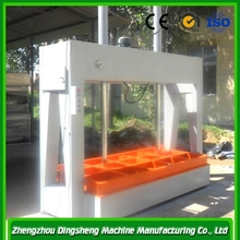 50T Woodworking Cold Press Machine for wooden door hydraudic cold press
