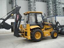 deutz motore 70kw 9 ton 4wd idraulico prezzo mini escavatore terne
