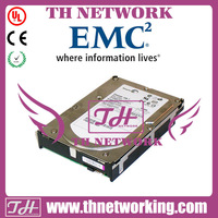 Original new EMC Server HDD CX-SA07-500