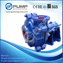Factory Supply High Head Electromagnetic Mud Pump For Petroleum