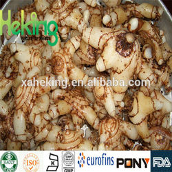 Common Bletilla Rubber Extract