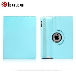 7.9 inch pc leather tablet case for sale with good price factory