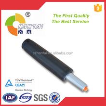 bifma x5.1 black powder 100mm gas lift