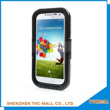 hot sale waterproof case for samsung galaxy mega 6.3'',waterproof phone case with High Quality for many phones