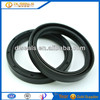 oil seal for water pump shaft