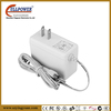 12V 1.5A 2A AC/DC Power Adapter For Set Top Box Switching Power Supply