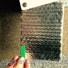Star Cheap roofing materials/Heat insulation coating/Lightweight building material