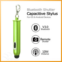 Lowest Price Best Selling 3.0 Bluetooth China Stylus Pen For Smart Phone