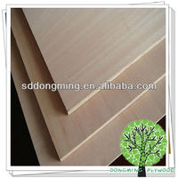 Termites Resistant Plywood,Shandong Commercial Plywood