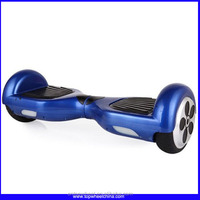 High quality Smart hover board electric china scooters mopeds