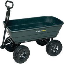 Convenient Mobile Tool Cart MH2145