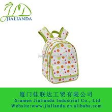 jialianda supply 600d backpack for kids JLD-14000200
