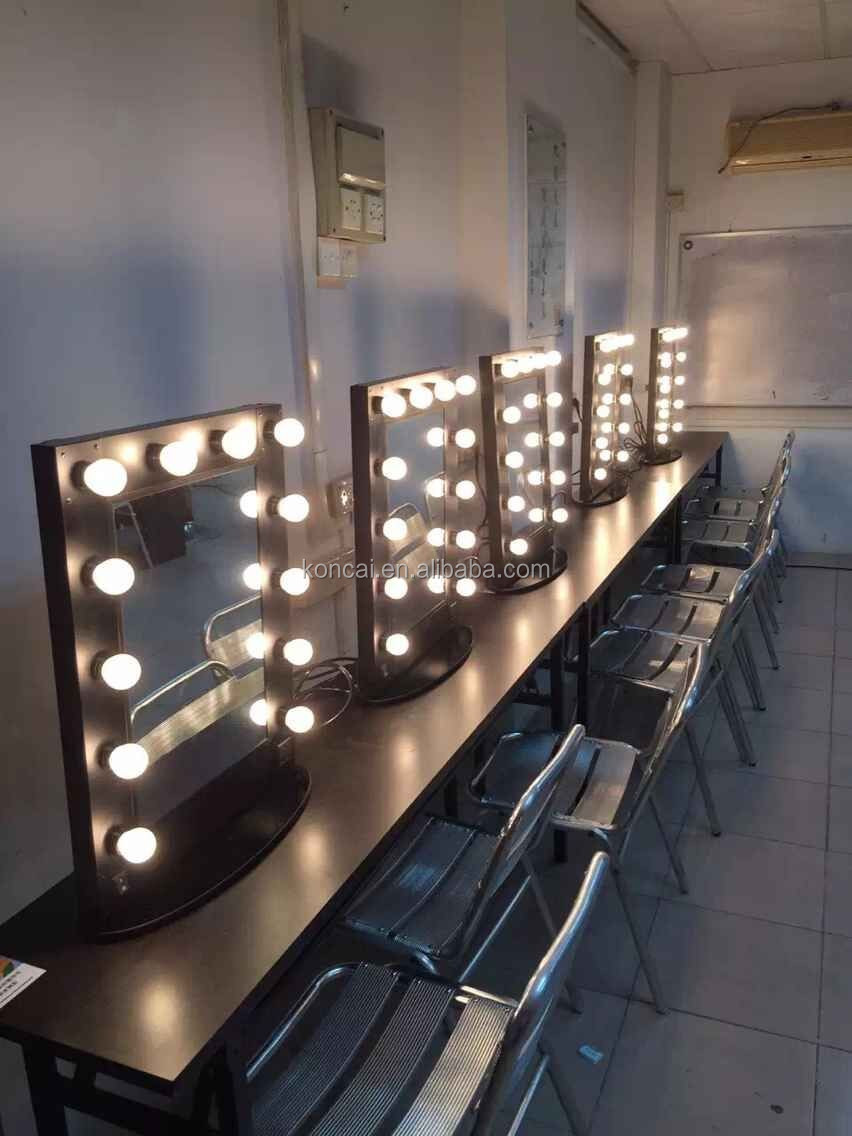 salon professionnel de coiffure maquillage aluminium. Black Bedroom Furniture Sets. Home Design Ideas