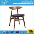 a08 Hotelhalle stapeln bankett stuhl Festsaal stühle und tische Verleih bankettstühle billige tisch und stuhl mieten