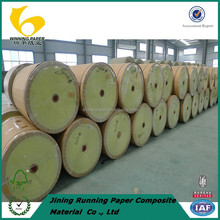 SILICONE RELEASE PAPER FOR SELF ADHESIVE PAPER