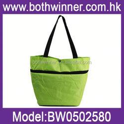 DH145 decorative reusable bags