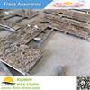 /product-gs/ikea-stone-bianco-antico-granite-kitchen-countertops-home-depot-60319299564.html
