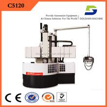 c5120 popüler metal torna kesme aletleri mini torna makinesi fiyat