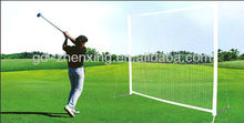High quality Outdoor Practice Golf Nets (Manufacturer & Export )