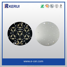 PCB circuit board fabrication/design/assembly manufacture