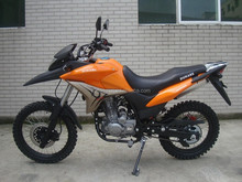 new design dirt bike 110cc / 125cc / 150cc / 200cc / 250cc motorcycle wholesale motocross made in china