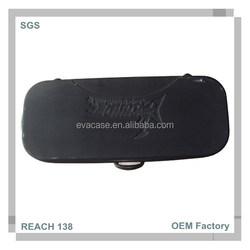 2015 Factory Wholesale EVA custom golf bag