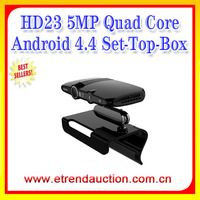 2015 Colombia iptv TV Box Android Media Player XBMC/KODI Google Android 4.2 TV Box Android Smart TV Box