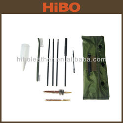 M16 / AK 47 Gun cleaning kit