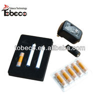 Use Convenience and Disposable e-cigs 808D