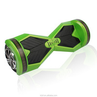 2015 Most Fashionable Smart Drifting Electric Balance Scooter