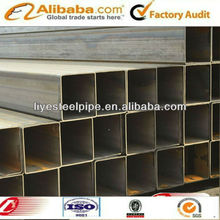Direct manufacturer in high reputation, low carbon steel pipe