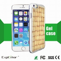 Best quality china guangzhou cell phone accessories