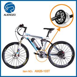 utility vehicle electrical bike, imported motorized tricycle
