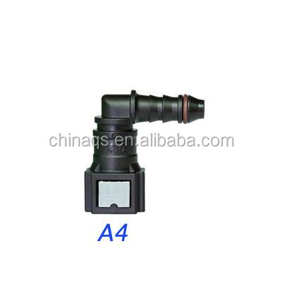 6.30-ID6 fuel line quick connector.jpg