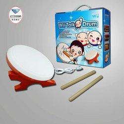 wholesale game kodo/ taiko drums