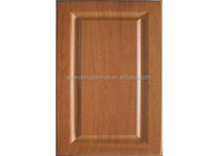 China factory export PVC Blister Door to Europe and America market
