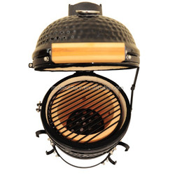 grill no smoke 13 inch charcoal grill charcoal barbecue bbq smoker grill