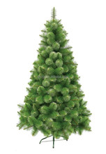 Popular Top Quality Green Pine Needle Artifcial Christmas Tree