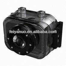 china digital cameradigital mini camera,2013 hot sale1280*1024JPG remote control digital video camera