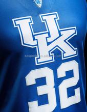 ncaa duke basketball of jersey for team