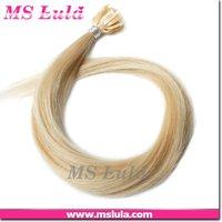 cheap 100% human hair clip in hair extension,clip in human hair extensions for black women