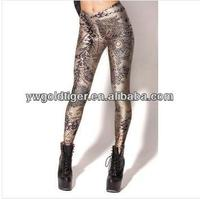 High- end Women Punk Sexy Skinny Brand Clothes Digital Printed Black Milk Middle Earth Map Print Ladies Fashion Leggings