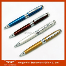 Jumbo Size Metal Ball Point Pen for Promotion (VBP035)