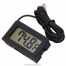 Best Price Ideal Digital Thermometer Fish Tank