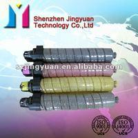 COPIER PRINTER Toner Cartridge CLP4000 for Ricoh CLP 4000
