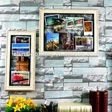 Metal art design Photofunia Frames,Pandigital Digital Photo Frame,Odd Size Picture Frames