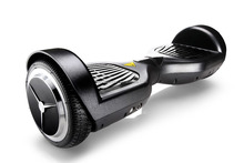 Super Mini Self balancing Electrical scooter for Sport Use