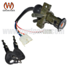 Motorcycle Ignition Key for KTM Go 50 oe 2803570000