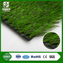 doorball hockey grass plastic turf rubber products artificial grass for tennis field sports flooring