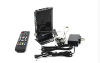 pal/ntsc/secam vga lcd tv tuner box for LCD/LED/CRT monitor